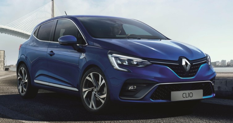 Renault Captur 2020: Interior, Price, Redesign, And Specs >> 2020 Renault Clio Rs Specs Interior Price 2021 Renault