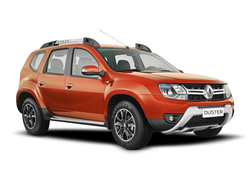 Renault Duster Price Pics Review Spec Mileage CarTrade
