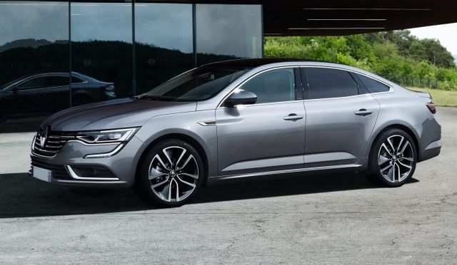 32 Great Renault Talisman 2020 Prices By Renault Talisman