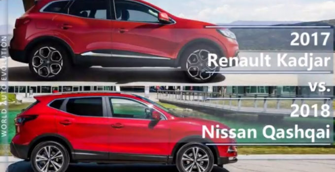 Nissan Qashqai Dimensions Nissan Cars Review Release