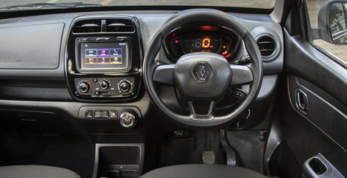 Renault Kwid Car Price For New And Used Cars Specs