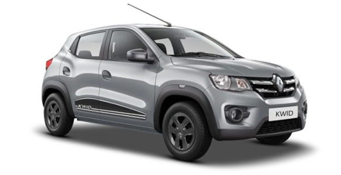 Renault KWID Car Price Images Specs Mileage Colours In