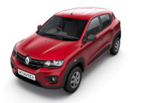 Renault Kwid Price Mileage Specifications News Images