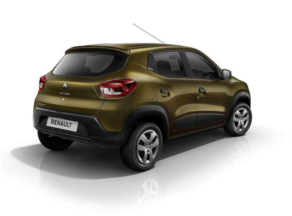 Renault Kwid 2016 Specs And Pricing Cars co za